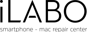 20170608_090034